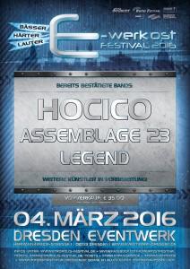 E-werk-ost-festival-2016